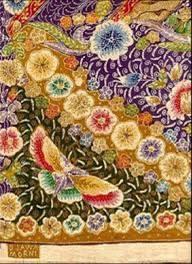 gambar-ragam-hias-flora-2