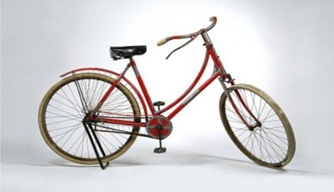 7 Sepeda Termahal di Dunia