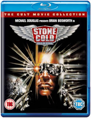 Stone Cold 1991 Dual Audio BRRip 480p 300Mb x264