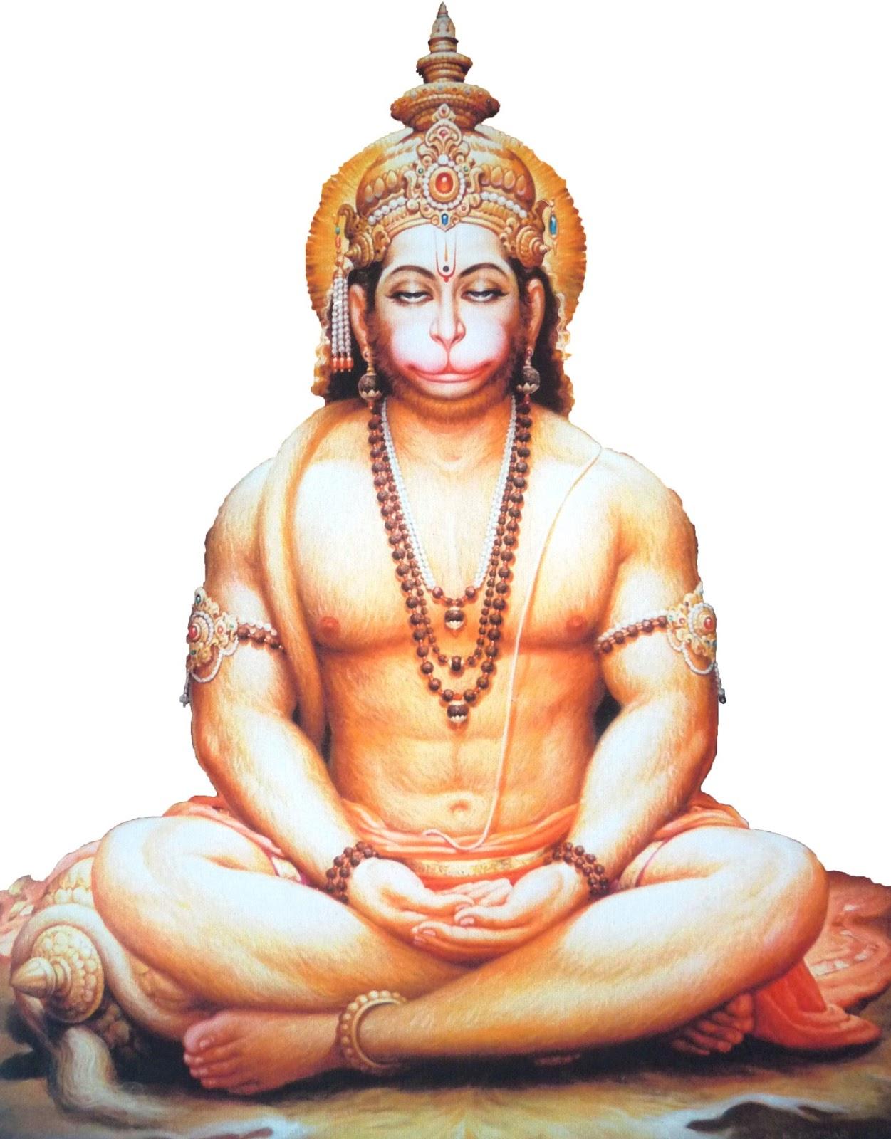 Load Hanuman God Balaji Bajrang Bali Best Size Hd Wallpapers Free