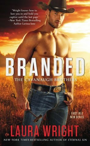 https://www.goodreads.com/book/show/13633186-branded?ac=1