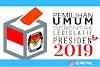 Menyoal Hak Pilih Para Pemilih di Kota Makassar