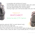 WatchBot Wireless Home Security Camera Detailed Review with Video
