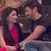 Kumkum Bhagya: Abhi Pragya's hot and happening romance plans parenthood