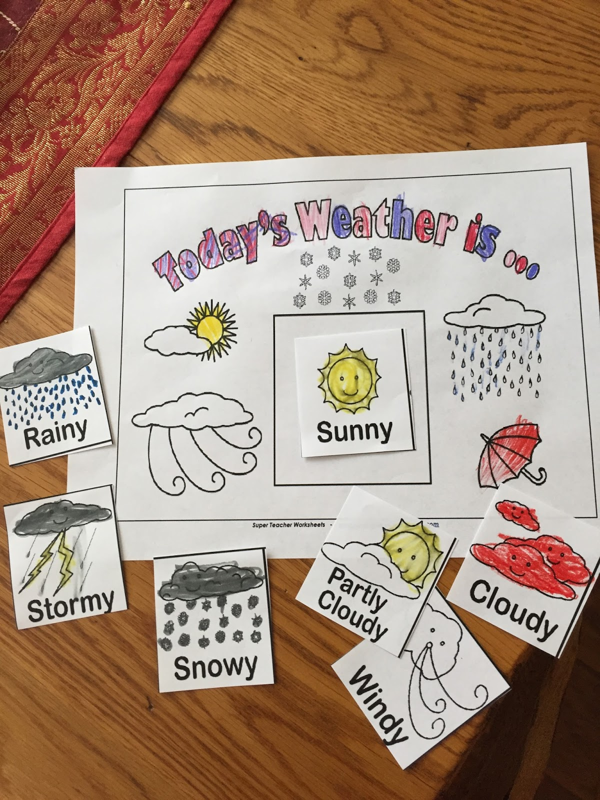 Mom Of Many Super Teacher Worksheets A Tos Crew Review