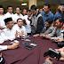 PKS Muda Gelar Aksi dan Penggalangan Dana untuk Rohingya