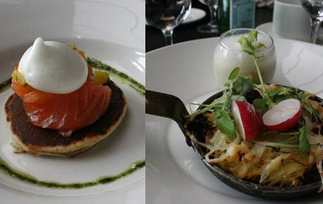 restaurante_Montreal