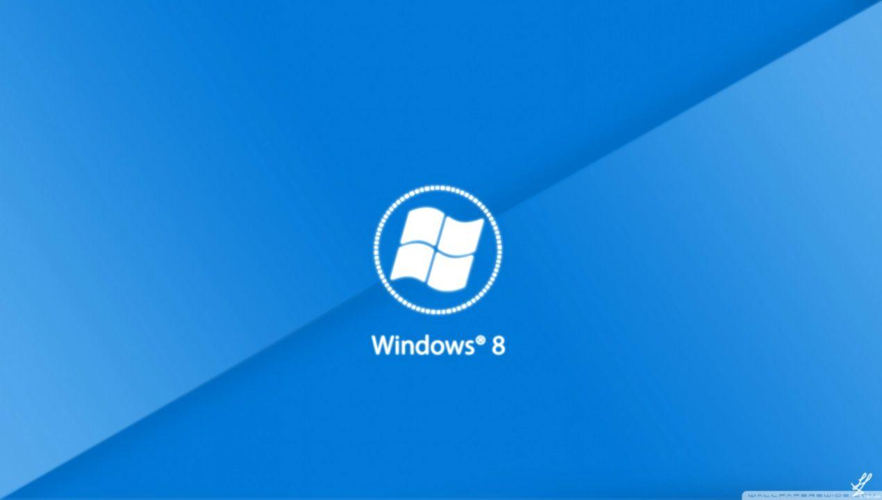 Windows 8 Wallpaper Hd 3d For Desktop Wallpapers Abstract