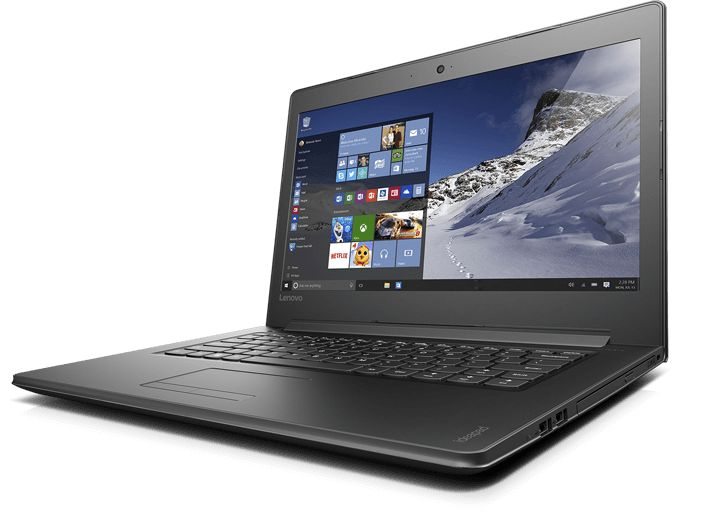 اسعار ومواصفات لاب توب لينوفو Lenovo Laptops فى مصر 2019