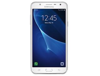 Cara Hard Reset Samsung Galaxy J7 Prime Lupa Password