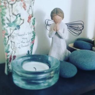 https://www.instagram.com/p/BLgqZ6ODjNG/