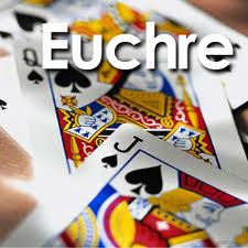 Play Euchre