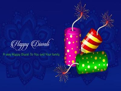 Happy Diwali Indian Army