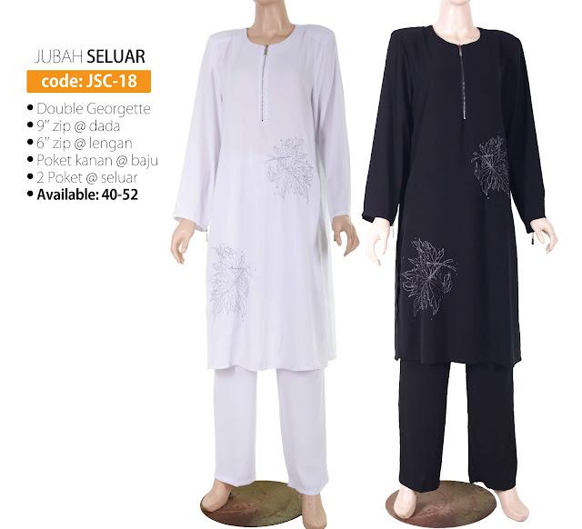 http://blog.jubahmuslimah.biz/2018/01/jsc-18-jubah-seluar-sulam-limited-stock.html