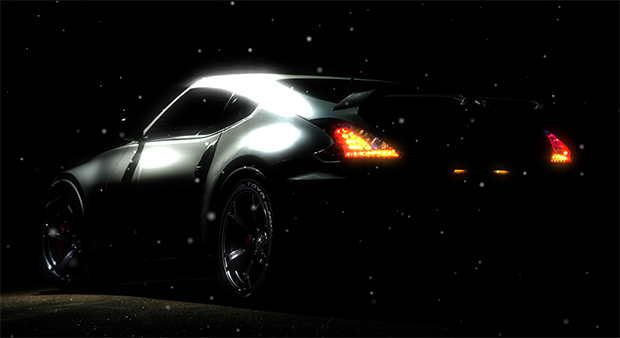 Download and discover more similar hd wallpaper on wallpapertip. Nissan 350 Z Wallpapers Design Corral