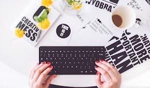 Đánh máy văn bản giá rẻ, đánh văn bản thuê, gõ văn bản tiếng Việt, tiếng Anh