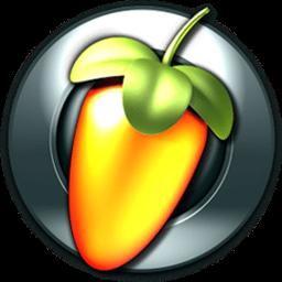 تحميل برنامج اف ال استوديو Downloud FL Studio 2019