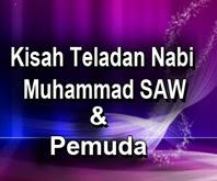 cerita-kisah-teladan-Nabi-Muhammad-Rasulullah-SAW-dan-pemuda-yang-bertaubat