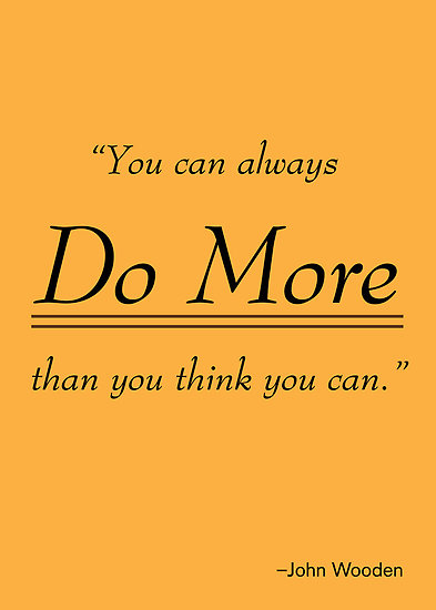 Positive Quotes For The Workplace. QuotesGram