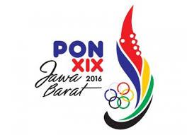Dua Atlet Depok Berhasil Raih Medali Emas dan Perak