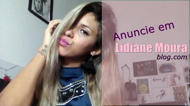 http://www.lidianemourablog.com/p/sobre-mim_21.html
