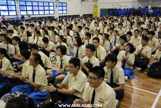http://www.asalasah.com/2016/03/wow-penduduk-semakin-kurang-singapura.html
