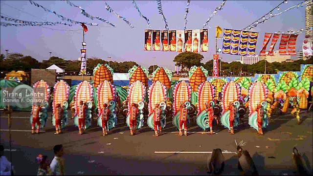 Meguyaya Festival 2017