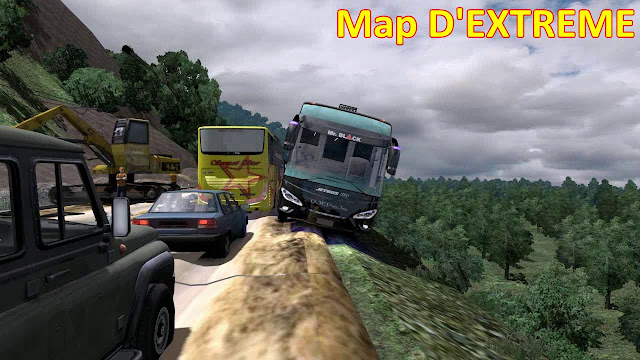 D'Extreme, Mod D'Extreme for Games Euro Truck Simulator 2 (ETS2), Spesification Mod D'Extreme for Games Euro Truck Simulator 2 (ETS2), Information Mod D'Extreme for Games Euro Truck Simulator 2 (ETS2), Mod D'Extreme for Games Euro Truck Simulator 2 (ETS2) Detail, Information About Mod D'Extreme for Games Euro Truck Simulator 2 (ETS2), Free Mod D'Extreme for Games Euro Truck Simulator 2 (ETS2), Free Upload Mod D'Extreme for Games Euro Truck Simulator 2 (ETS2), Free Download Mod D'Extreme for Games Euro Truck Simulator 2 (ETS2) Easy Download, Download Mod D'Extreme for Games Euro Truck Simulator 2 (ETS2) No Hoax, Free Download Mod D'Extreme for Games Euro Truck Simulator 2 (ETS2) Full Version, Free Download Mod D'Extreme for Games Euro Truck Simulator 2 (ETS2) for PC Computer or Laptop, The Easy way to Get Free Mod D'Extreme for Games Euro Truck Simulator 2 (ETS2) Full Version, Easy Way to Have a Mod D'Extreme for Games Euro Truck Simulator 2 (ETS2), Mod D'Extreme for Games Euro Truck Simulator 2 (ETS2) for Computer PC Laptop, Mod D'Extreme for Games Euro Truck Simulator 2 (ETS2) Lengkap, Plot Mod D'Extreme for Games Euro Truck Simulator 2 (ETS2), Deksripsi Mod D'Extreme for Games Euro Truck Simulator 2 (ETS2) for Computer atau Laptop, Gratis Mod D'Extreme for Games Euro Truck Simulator 2 (ETS2) for Computer Laptop Easy to Download and Easy on Install, How to Install Euro Truck Simulator 2 (ETS2) di Computer atau Laptop, How to Install Mod D'Extreme for Games Euro Truck Simulator 2 (ETS2) di Computer atau Laptop, Download Mod D'Extreme for Games Euro Truck Simulator 2 (ETS2) for di Computer atau Laptop Full Speed, Mod D'Extreme for Games Euro Truck Simulator 2 (ETS2) Work No Crash in Computer or Laptop, Download Mod D'Extreme for Games Euro Truck Simulator 2 (ETS2) Full Crack, Mod D'Extreme for Games Euro Truck Simulator 2 (ETS2) Full Crack, Free Download Mod D'Extreme for Games Euro Truck Simulator 2 (ETS2) Full Crack, Crack Mod D'Extreme for Games Euro Truck Simulator 2 (ETS2), Mod D'Extreme for Games Euro Truck Simulator 2 (ETS2) plus Crack Full, How to Download and How to Install Mod D'Extreme for Games Euro Truck Simulator 2 (ETS2) Full Version for Computer or Laptop, Specs Mod D'Extreme on PC Euro Truck Simulator 2 (ETS2), Computer or Laptops for Play Mod D'Extreme for Games Euro Truck Simulator 2 (ETS2), Full Specification Mod D'Extreme for Games Euro Truck Simulator 2 (ETS2), Specification Information for Playing Euro Truck Simulator 2 (ETS2), Free Download Mod D'Extreme ons Euro Truck Simulator 2 (ETS2) Full Version Latest Update, Free Download Mod D'Extreme on PC Euro Truck Simulator 2 (ETS2) Single Link Google Drive Mega Uptobox Mediafire Zippyshare, Download Mod D'Extreme for Games Euro Truck Simulator 2 (ETS2) PC Laptops Full Activation Full Version, Free Download Mod D'Extreme for Games Euro Truck Simulator 2 (ETS2) Full Crack