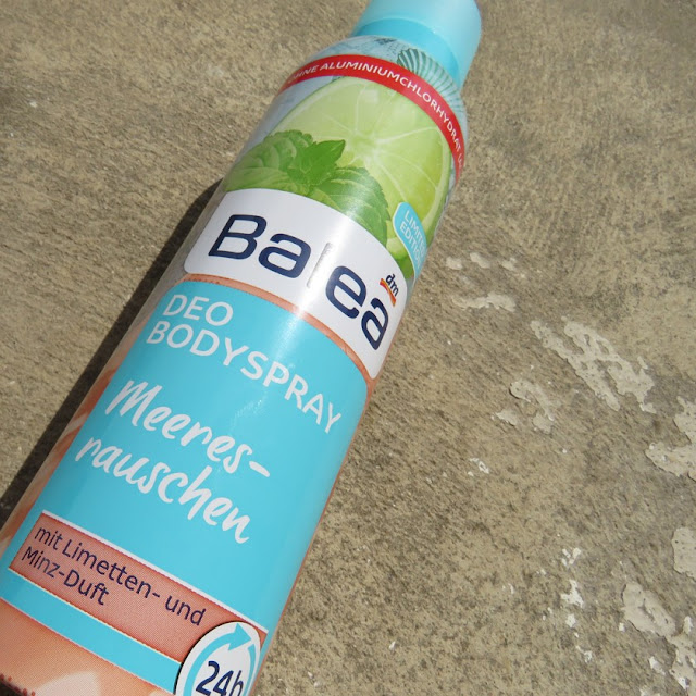 BALEA_deodorant