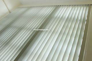 Jual vertical blind blackout terlengkap-GordenJogja