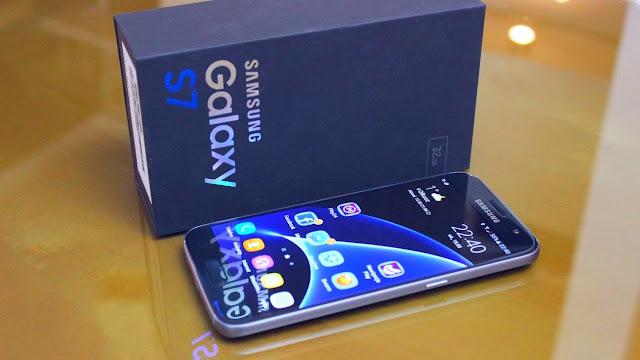 Come usare dizionario su Samsung Galaxy S7 e vedere significato parole