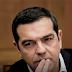 Reuters: Το Eurogroup δεν θα δώσει στην Ελλάδα τα 750 εκατ. ευρώ από τα ομόλογα