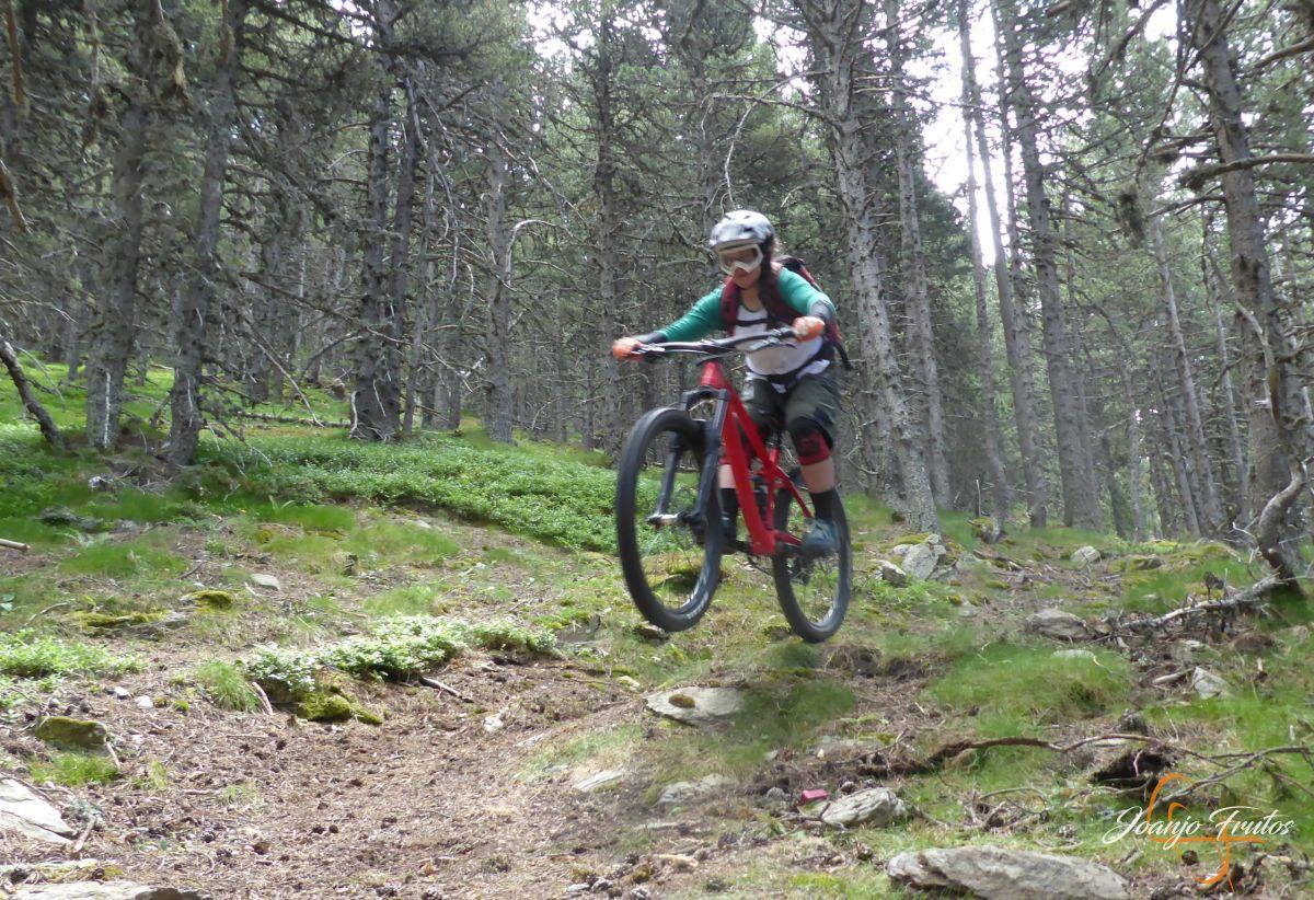 P1150781 - Mina BikePark de postureo
