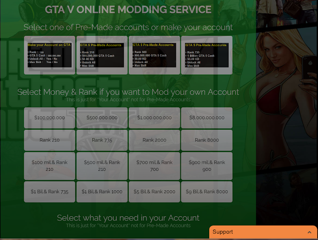 gta 5 money generator no download