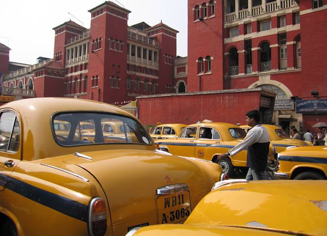 ambassador car india, Ambassador car, Hindustan motors, Peugeot, business news, hindustan motors peugeot ambassador acquisition, ambassador car 80 crore deal peugeot, ambassador car nostalgia, ambassador brand india car, iconic ambassador car