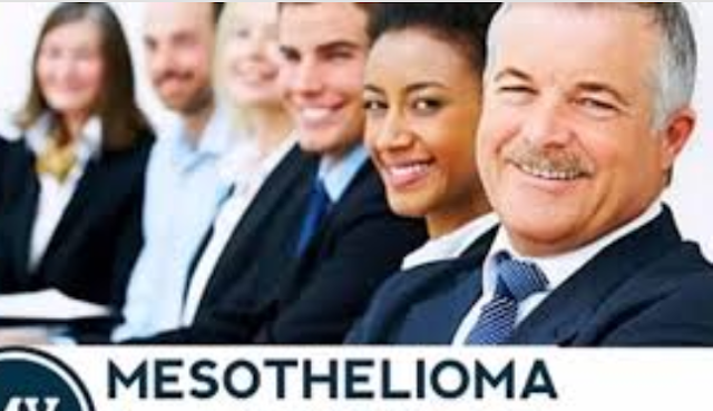 Mesothelioma Law Firm | Experienced Asbestos Lawyers | Find an Asbestos Attorney Near You