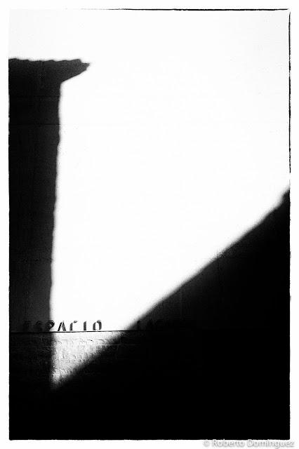 © R.Domínguez - (ES)PACIO
