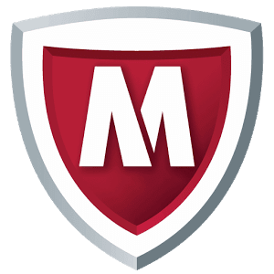 McAfee Security Updates