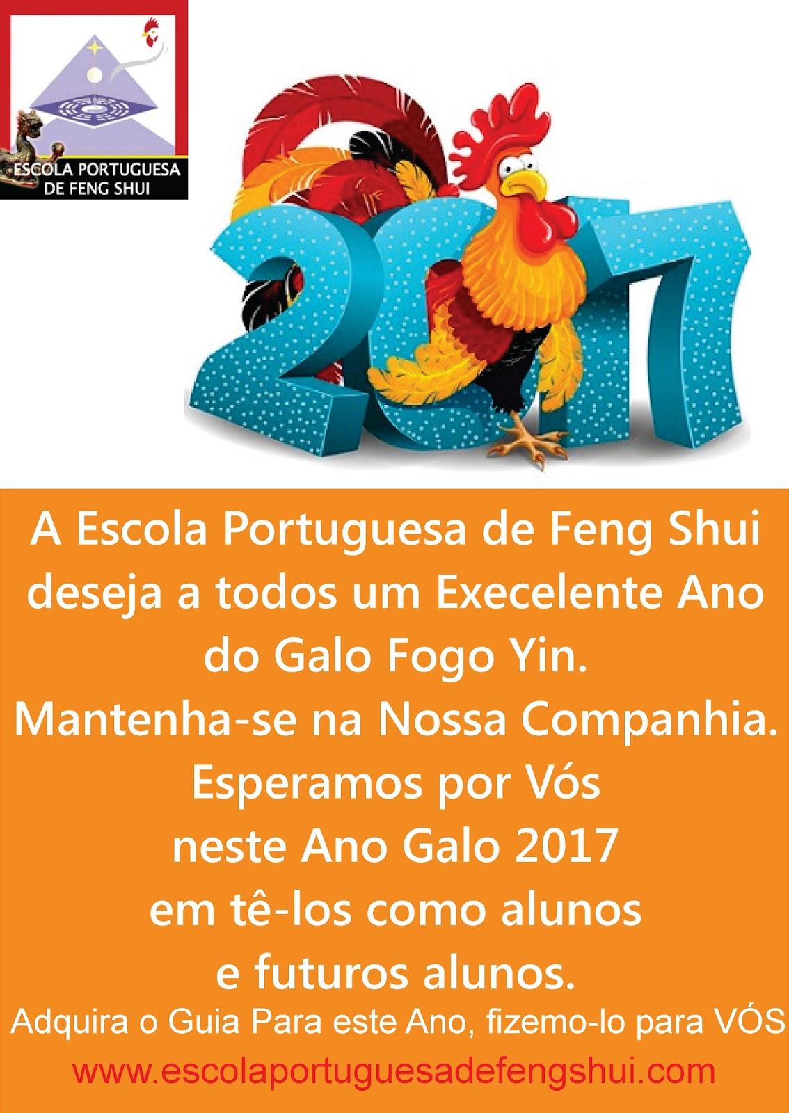 Feng shui escola portuguesa a e p f s agradece for Feng shui para todos