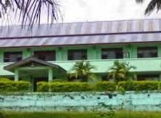 Info Pendaftaran Mahasiswa Baru ( STPP-MONOKWARI ) 2018-2019 Sekolah Tinggi Penyuluhan Pertanian