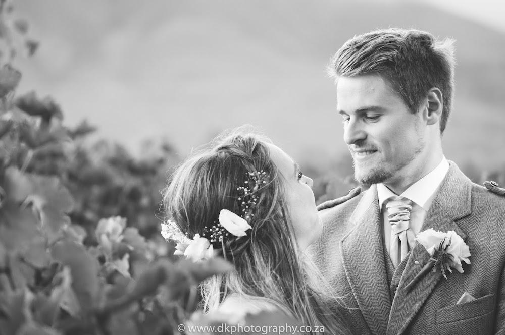 DK Photography _DSC7215 Preview ~ Samantha & David's Wedding in Holden Manz, Franschhoek { Cape Town ~ Melbourne }  Cape Town Wedding photographer