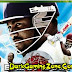 Brian Lara Cricket 2005 Game
