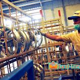 Lowongan Kerja PT. Chemco Harapan Nusantara Terbaru