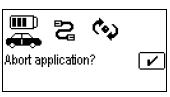 mb-sd-c4-abort-application