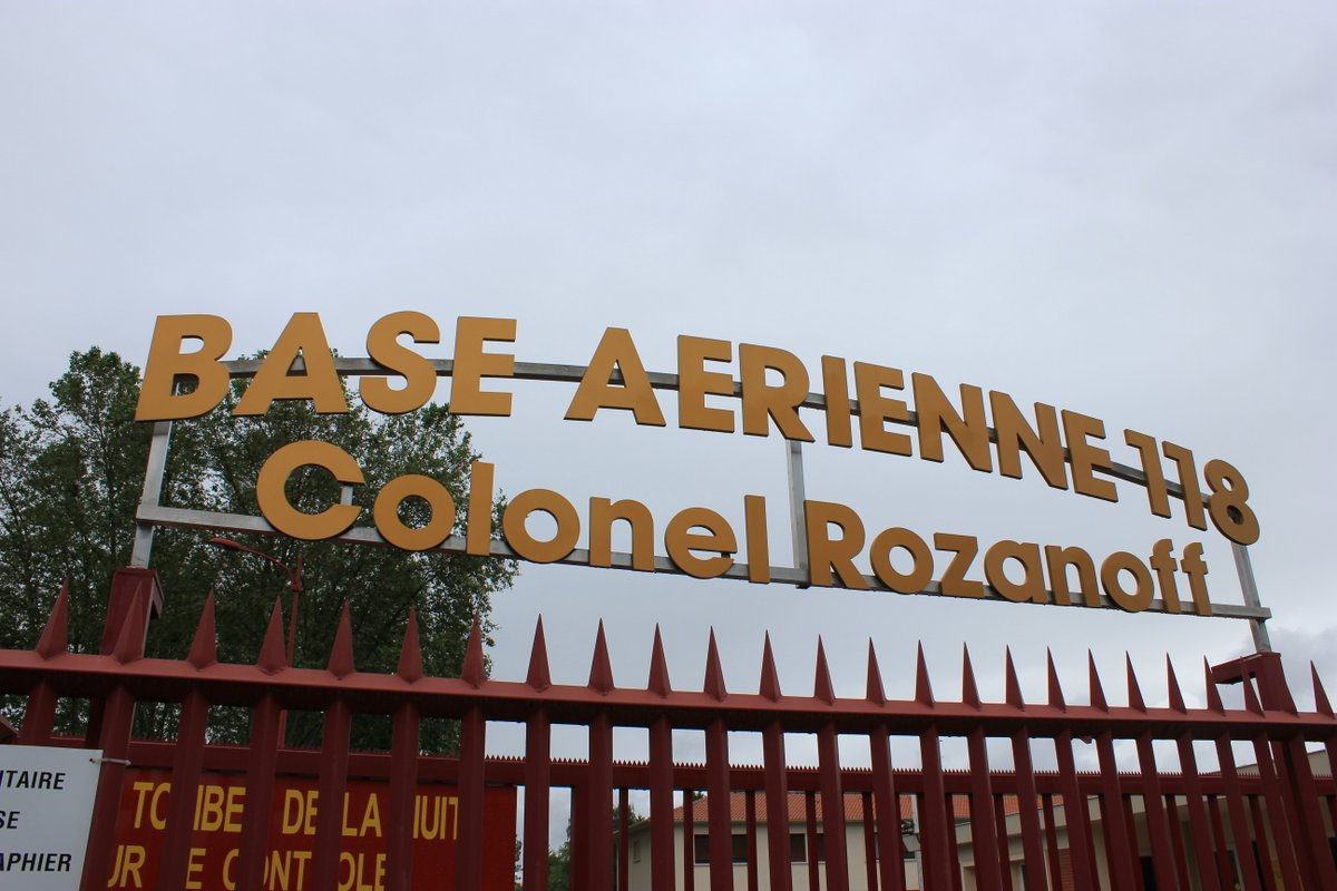 jba 2012 meeting de mont de marsan le portail des passionn 233 s d aviation