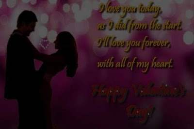 i-love-my-girlfriend-wallpaper