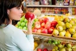 Tips cara menurunkan kolesterol tinggi secara efektif