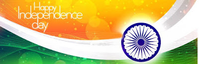 HAPPY INDEPENDENCE DAY HD IMAGES FOR Twitter