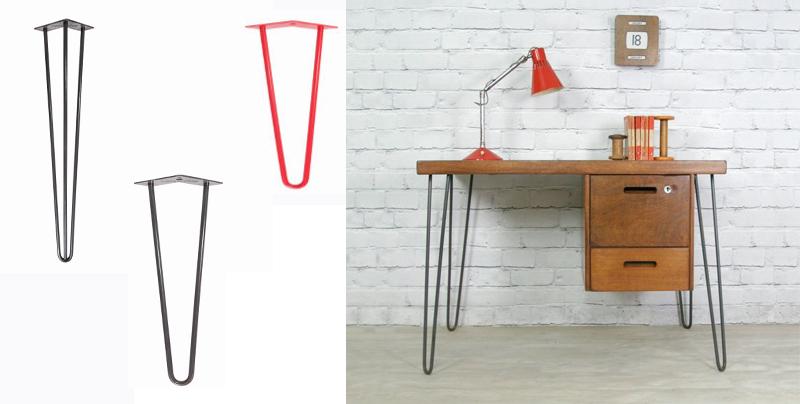 petits petons le blog de luce wallace. Black Bedroom Furniture Sets. Home Design Ideas