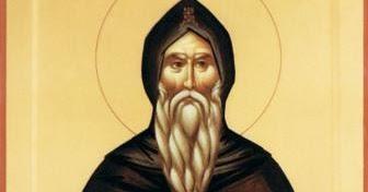 Αποτέλεσμα εικόνας για Όσιος Συμεών Κτήτορας της Μονής Χιλανδαρίου Αγίου Όρους